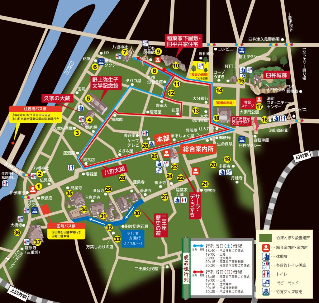 20th-map